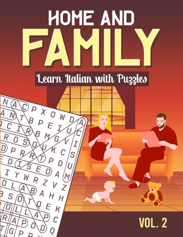 book-cover-home-and-family-360x465